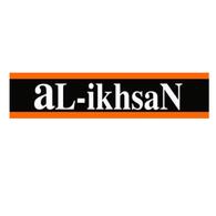 Al_ikhsan