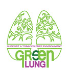 Green_lung_logo
