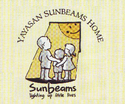 Yayasan_sunbeam_home