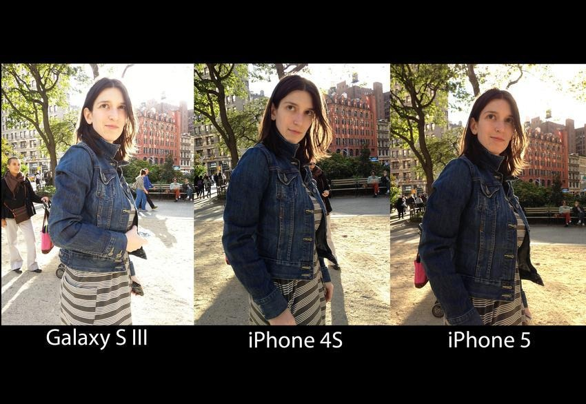 Сделать эффект как на айфоне