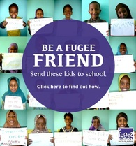 Help Send These Kids to School! profile image