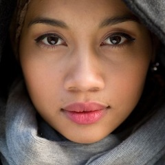 If you're a fan of YUNA, you must look at this!!! Her most exciting Project ever!  profile image