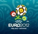 Hardcore football fans - If you want to win free trip to watch UEFA EURO 2012™, this is for YOU. profile image