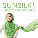 Peminat gaya hijab? Mana satu gaya kegemaran anda? profile image