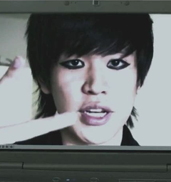 K-Pop + Vampires = ??? profile image
