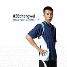 All Malaysians should check out this Olympic website, its cool!  profile image