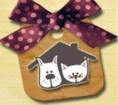 Pets Deserve a Second Chance Too profile image