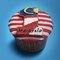 Bake a 1Malaysia themed cupcake & win prizes worth up to RM100,000! profile image