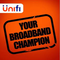 If you haven't signed up for UniFi, THIS should convince you.  profile image