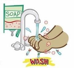 hand-wash-soap-lifebuoy
