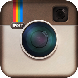 All you need to know about Facebook-Instagram acquisition