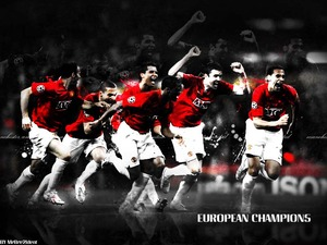 "Manchester United 2012/13 : The New Arrival - ""Rumor Has It!"""