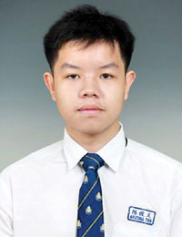 SPM 7A Student Commits Suicide in Penang. Is Our Education System Taking Lives?