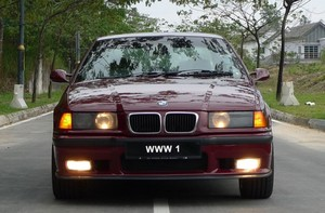 Johor Sultan Pays Record RM520,000 For WWW1 Number Plate. Global Financial Crisis You Say?