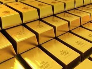 China Convert US Debt to GOLD  !!