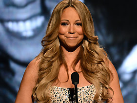 Mariah Carey to earn $18 million to replace J. Lo as the new judge of American Idol