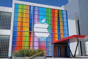Let's Talk iPhone 5! - Apple Event Live Coverage Sept. 12