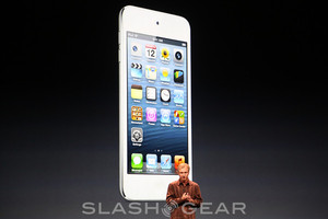 Apple Goes All Out: New iPhone 5; Apple Upgrades iPod Nano, iPod Touch And EarPods!
