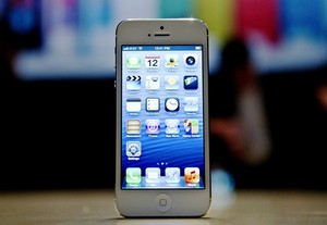 Apple's iOS 6 Release Plagued By Complaints From Users. Should You Upgrade Now?