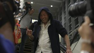 Killer Of Surgeon Chang Back In Malaysia After 21 Years, Apologizes For The Crime!