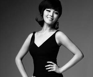 Wonder Girls' Sun is Getting Married!