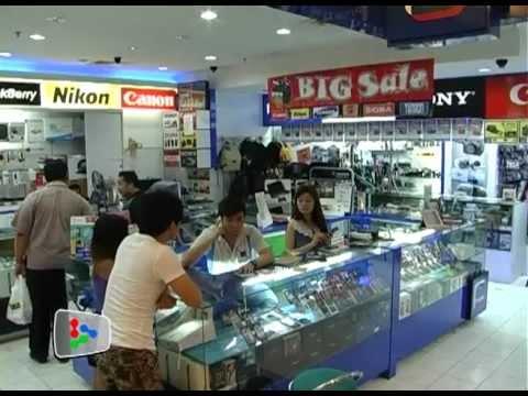 January 2013, RM200 Rebate for Smartphones!
