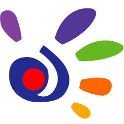 Bantuan Rebate Telefon 1 Malaysia | Android App, Android Smartphone