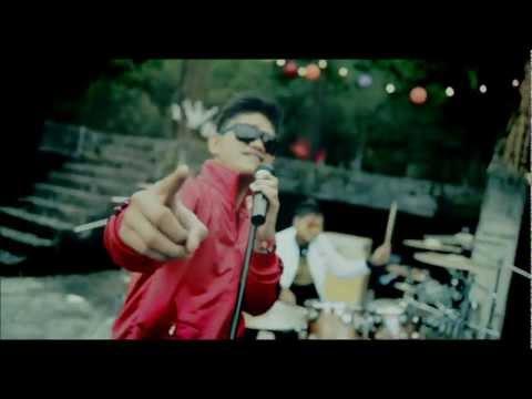 ST12 - Putih Putih Melati (Official MV)
