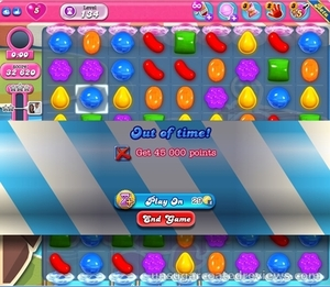 Why the Candy Crush craze? Here's what Candy Crush lovers have to say: