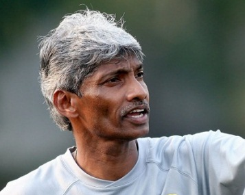 Why Harimau Malaya coach Rajagopal is getting charged by FM for violating article 88