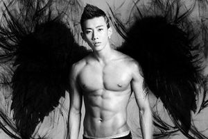 10 Sexy Jay Park Birthday Facts For Fan Girls To Ogle Over