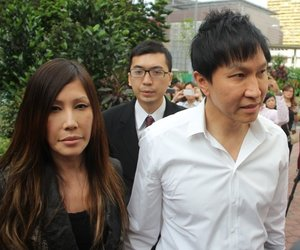 [NEW UPDATE] City Harvest Church Trial Day 1: S$50mil Funds Misused
