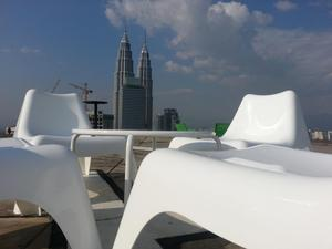 #ForeverAlone? Here Are 30 Things You Can Do In KL!