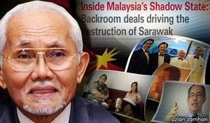 Can These MACC Proposals Actually Stop Cronyism?