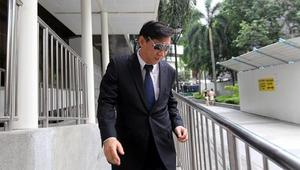[NEW UPDATE] City Harvest Trial: $13 Million Used to Promote Sun Ho's Career