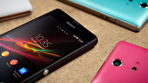 Infibeam Takes Pre-Orders for Sony Latest Flagship Xperia ZR